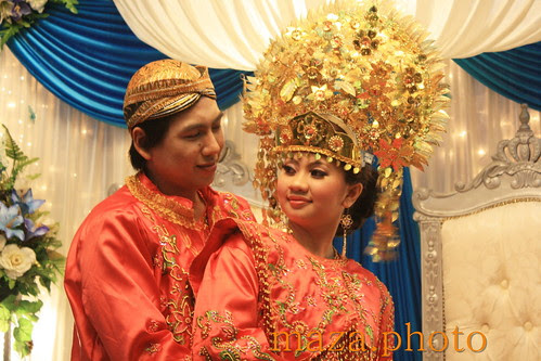 pengantin 2