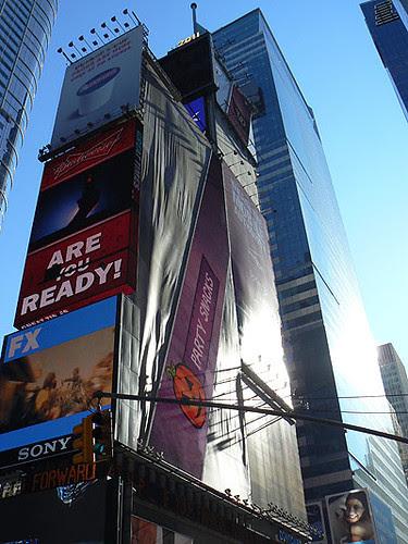 lumières à Times Square.jpg