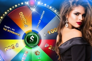 Играйте в онлайн игровые автоматы на реальные деньги с выводом денег на карту любого банка сразу после подачи заявки на выплату.На странице представлены списки казино, где есть огромное количество слотов с быстрыми.Железногорск