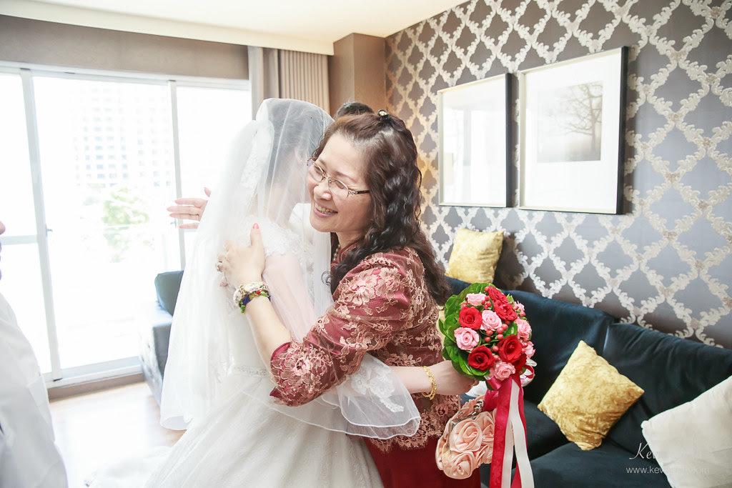 婚禮攝影推薦-58