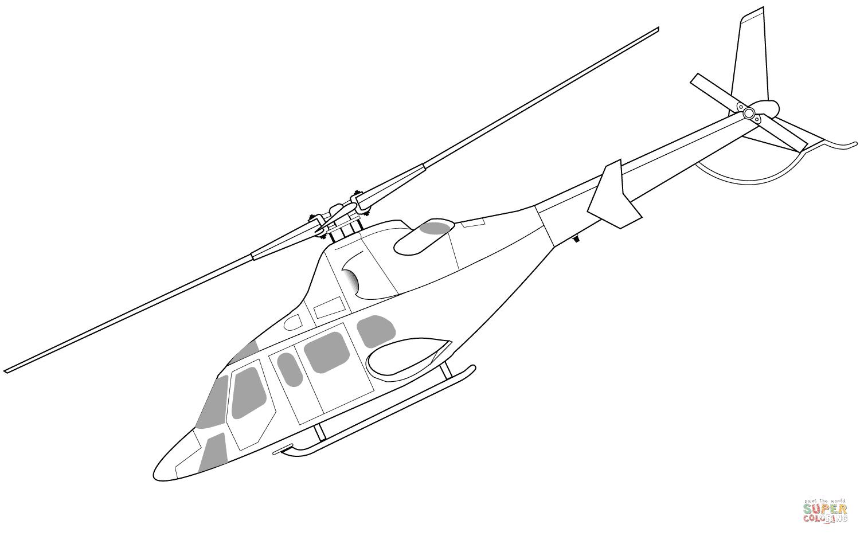 Klick das Bild Bell 430 Hubschrauber