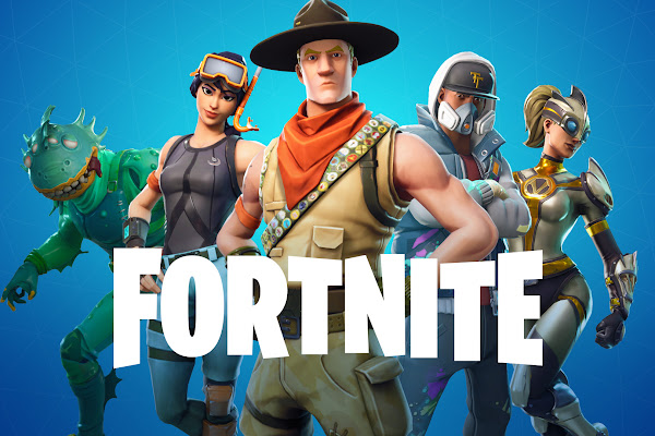 Fortnite On Android Will Bypass The Google Play Store The Outerhaven