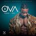 Naija:Download Music Mp3:- Selebobo Ft Tekno – Ova