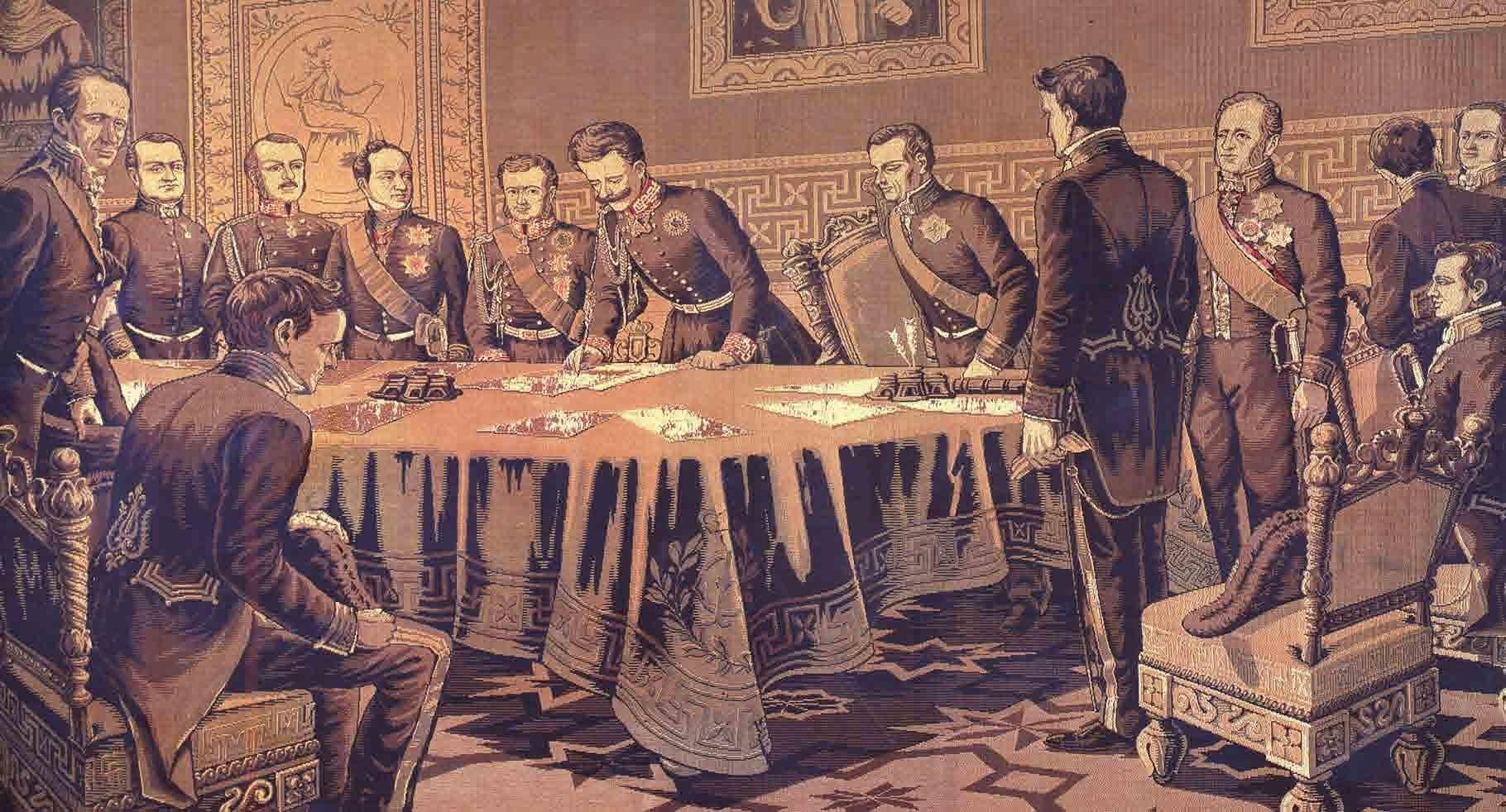 File:Carlo Alberto firma lo Statuto (4 marzo 1848).jpg