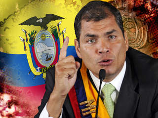 http://media2.wptv.com/photo/2013/02/17/Rafael_Correa_20130217194256_320_240.JPG