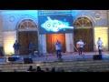 """RECORDANDO : JUJEÑOS"""" EN FESTIVAL DE LA COLECTIVIDADE EXTRANJERA EN CHILE"""