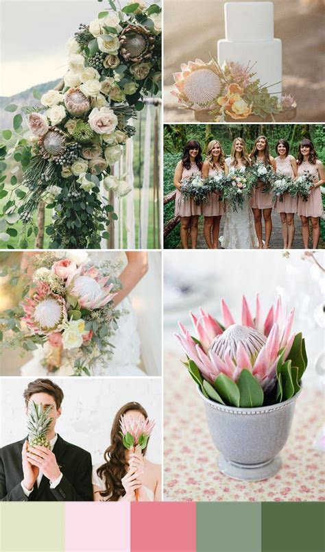 Best 25  Summer wedding themes ideas on Pinterest   Summer