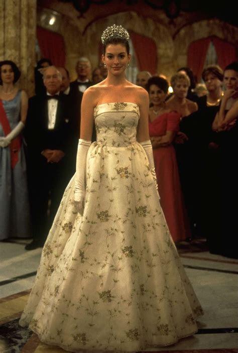 The Princess Diaries (2001)   Comedy ~ Family ~ Romance
