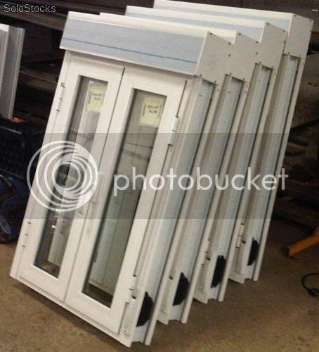 Curso carpinteria aluminio moldeo instalacion reparacion for Reparacion de ventanas de aluminio