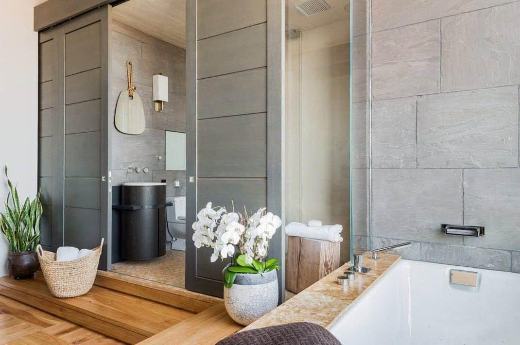 Bathroom Design ideas 2017 17