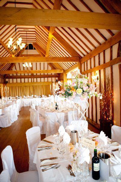 Best 10  Wedding venues essex ideas on Pinterest   Getting