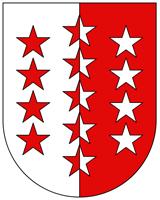 Handelsregisteramt Wallis