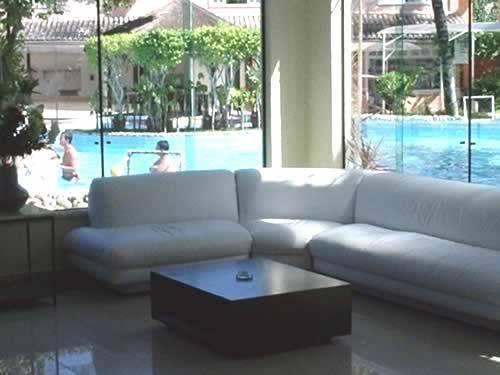 Hotel Beach Hills Discount
