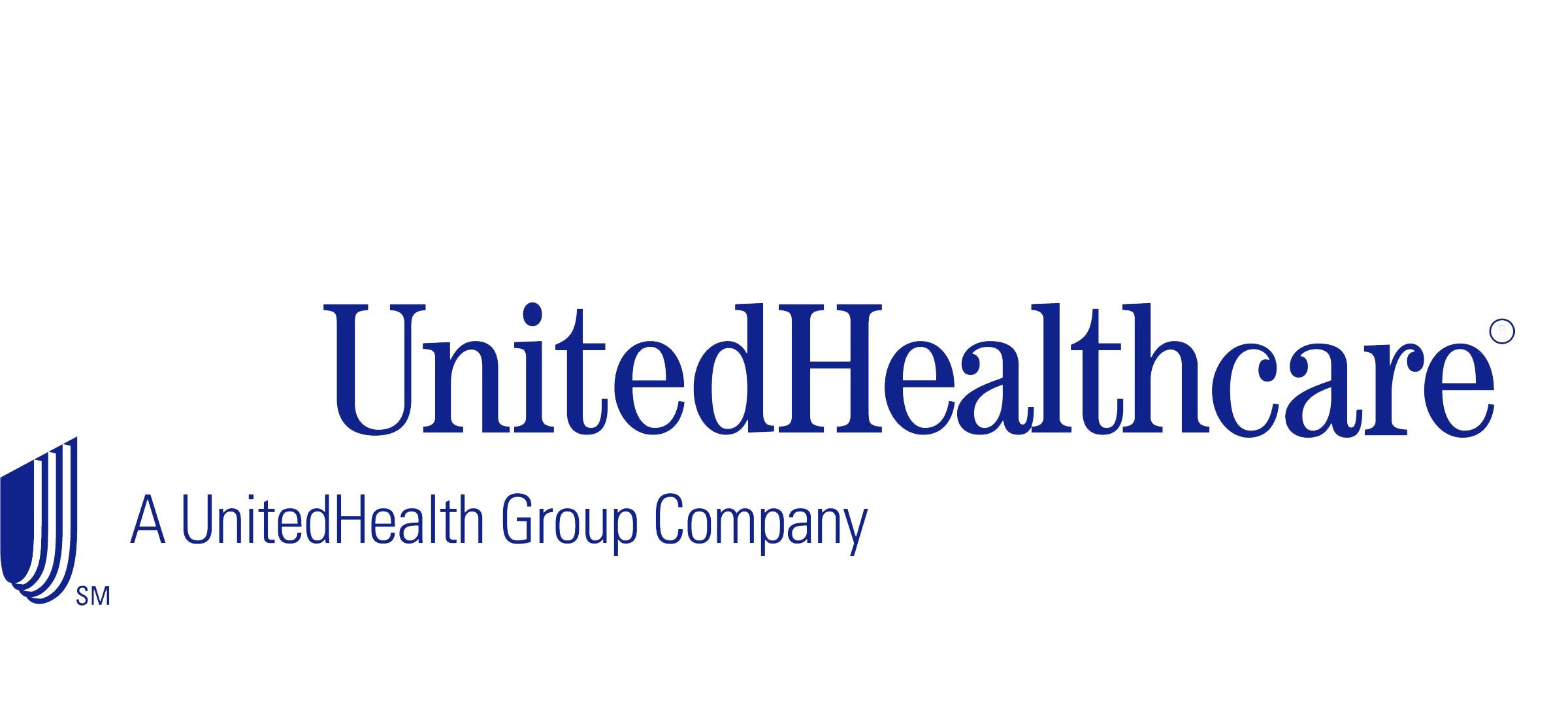 Insurance | PrimeCare Urgent Care