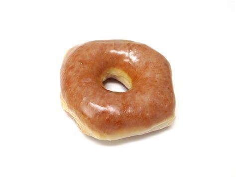 Donuts ? Paul's Bakery