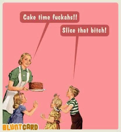 Slice it up!