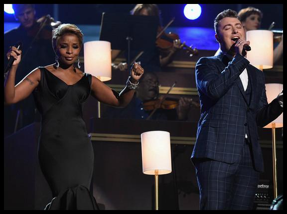 2015 Grammy Awards photo gramsam.png