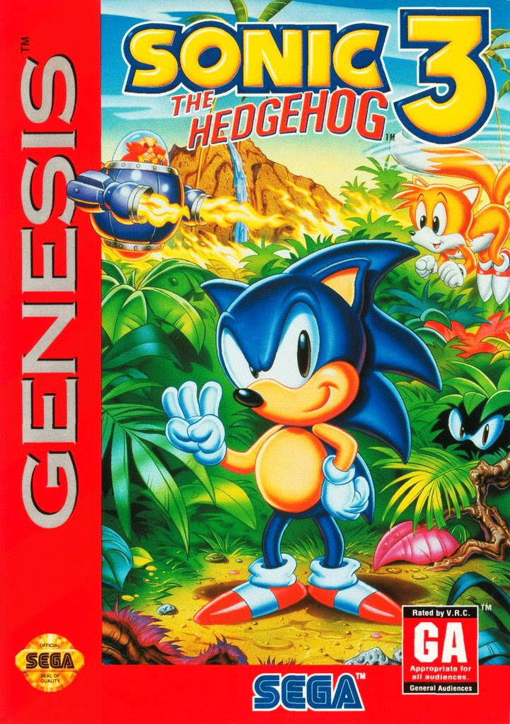 http://media.strategywiki.org/images/2/2b/Sonic_3_genesis_boxart.jpg