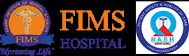 My Blog   Best Hospital in Sonipat Haryana - FIMS Hospital Sonipat