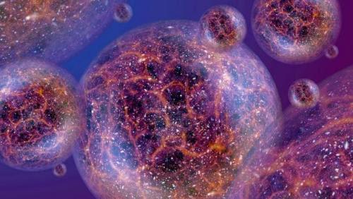virtual universe.jpg
