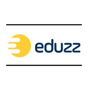 7 cursos de marketing digital gratuitos para fazer agora