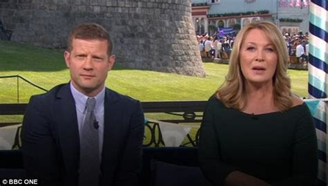 BBC's royal wedding coverage branded 'boring and