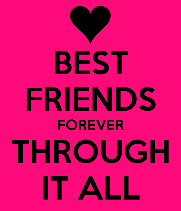 Best Friends Forever Bff Quotes Tuesday With Morrie Quotes Bff