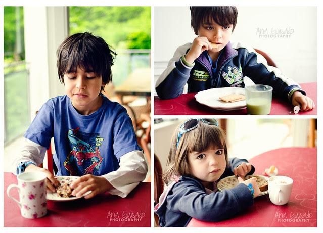 20120507_Desayuno niños
