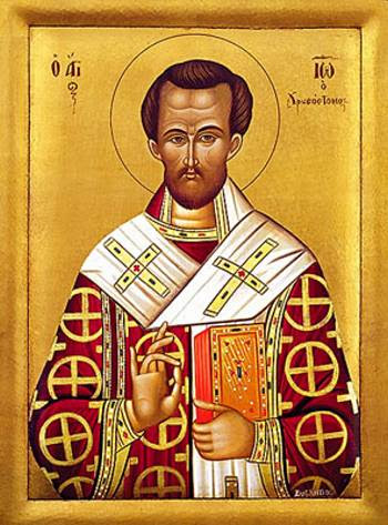 http://lifeondoverbeach.files.wordpress.com/2011/10/st__john_chrysostom.jpg?w=600