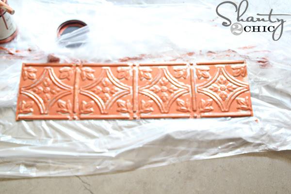 Painting-Metal-Tiles