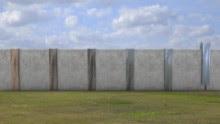 trump border wall explainer animation orig nws_00003622.jpg