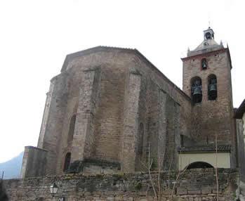 iglesia-natividad