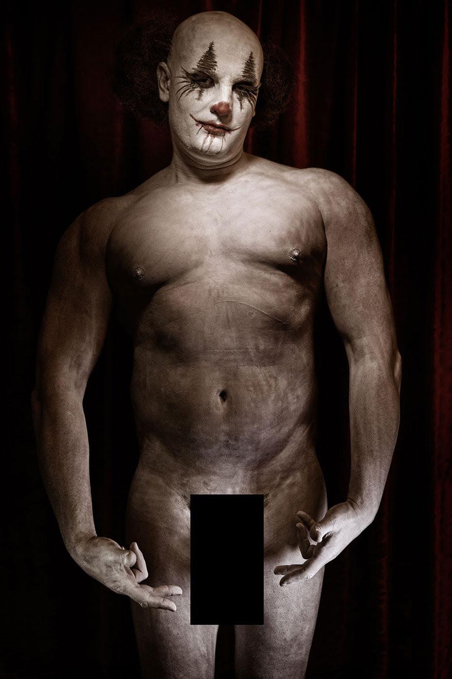 clownville-retratos-macabros-payasos-eolo-perfido (21)