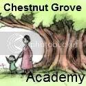 Chestnut Grove Academy