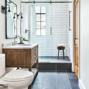 Cool Bathroom Ideas Small wallpaper