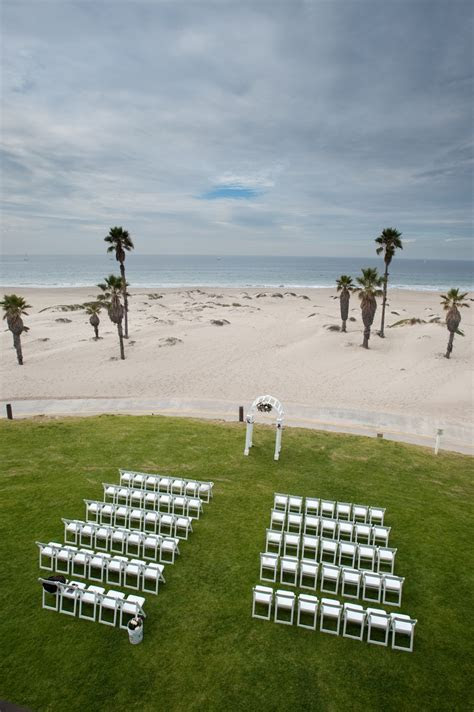 36 best Beachfront Weddings images on Pinterest