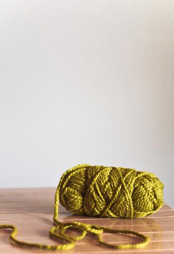 [53/365] new yarn