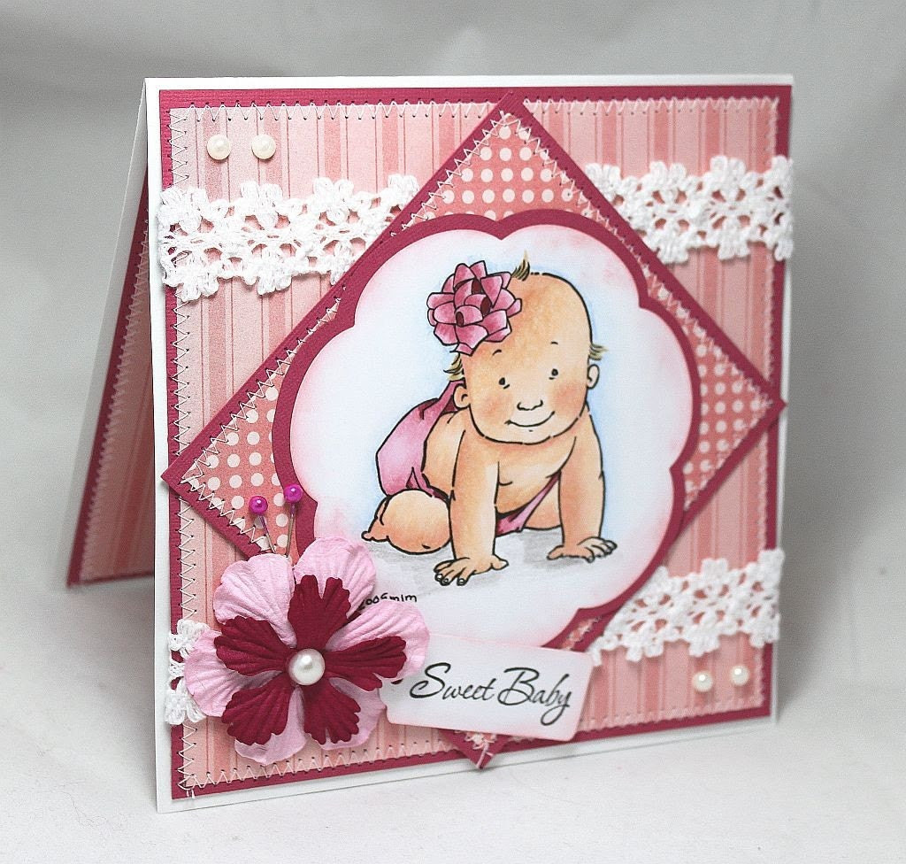 etsygreetings handmade cards march 2010