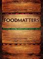Food Matters | filmes-netflix.blogspot.com