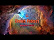 Stoned Podcast - Novembre 2020