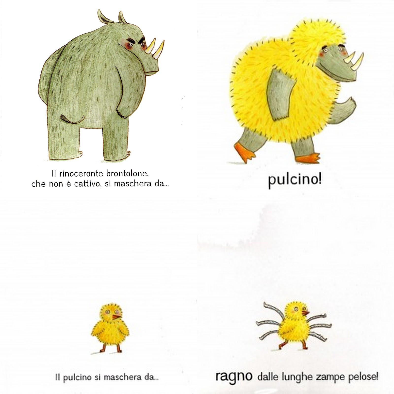 http://libriemarmellata.files.wordpress.com/2012/10/collage.jpg