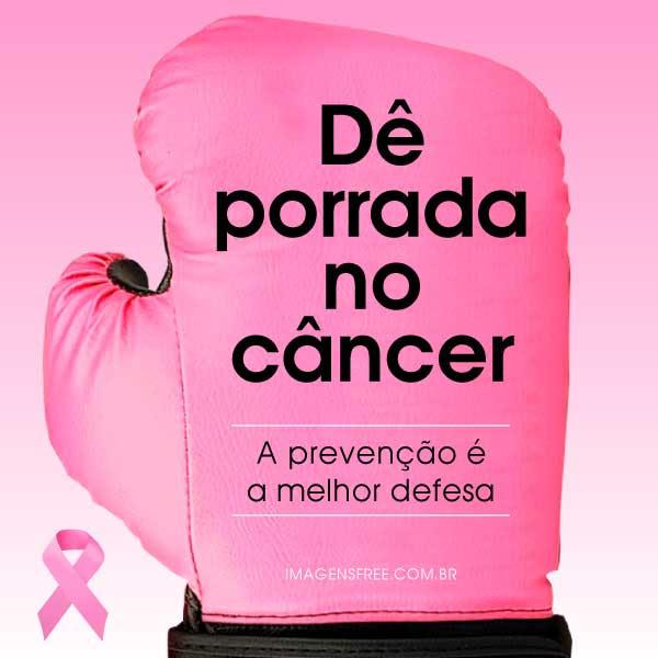 Tag Prevenção Cancer De Mama Frases
