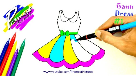 Aneka Mewarnai Gambar Baju Anak Laki Laki