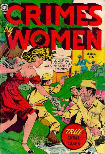 CrimesByWomen015