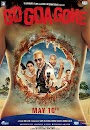 Go Goa Gone (2013) 480p | 720p | 1080p Hindi Web-DL Movie