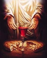 communion26