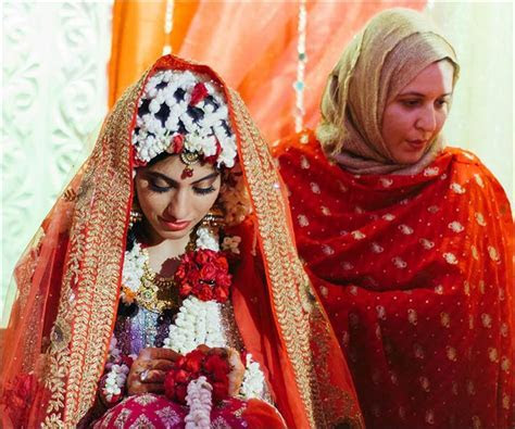 Muslim Wedding Photography ? Best ClicksThat'll Make You