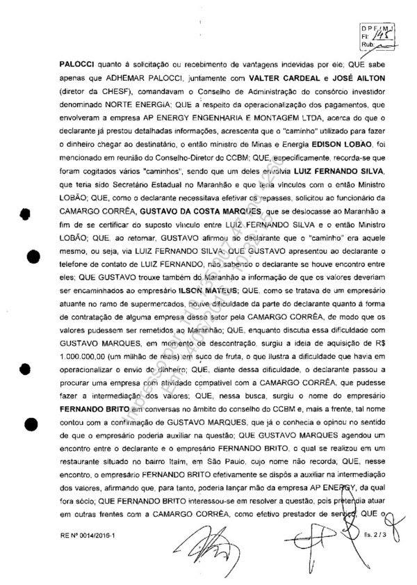 Depoimento de Luiz Carlos Martins-page-002