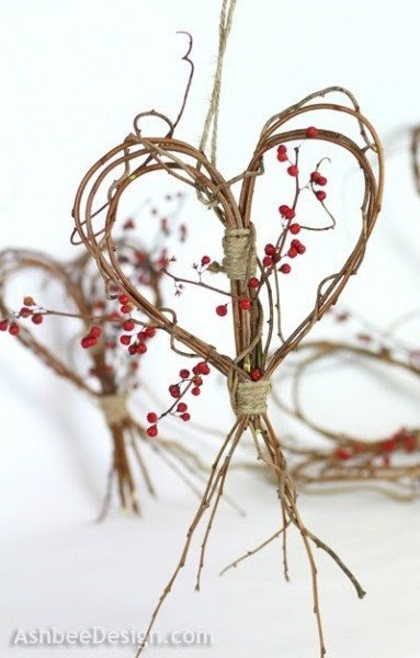 Valentine-Idea-Twig-Heart22