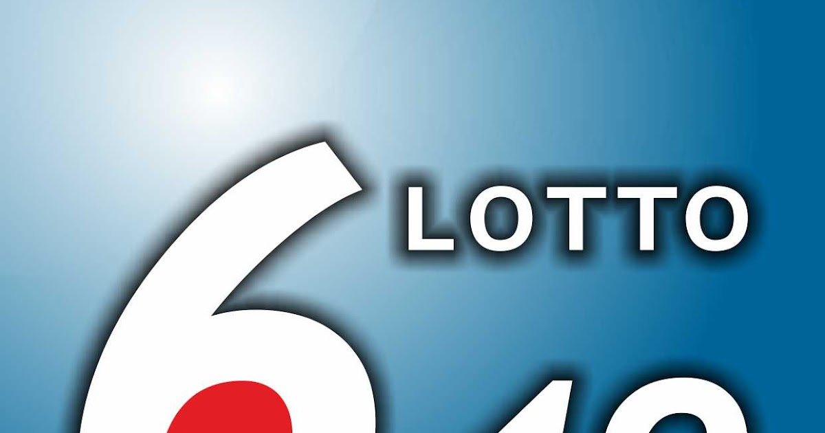 Bc Lottery Numbers